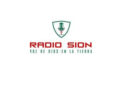 RADIO SION LOGO