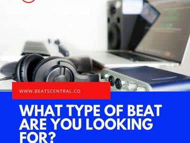 Beats Central