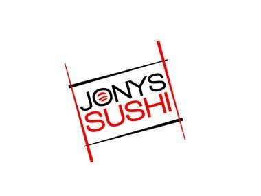 JONYS SUSHI