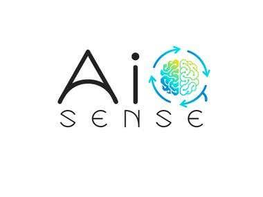 Logo for AiQ