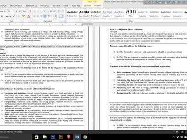 Copy-Pasting & Translator