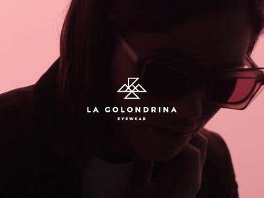 La Golondrina X Ninauc / New collection