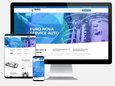 EuroNova2001.ro
