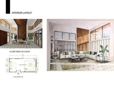 Residential and Commercial Projects