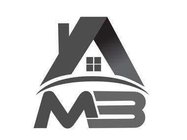 AMB Real-estate - LOGO