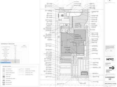Residential Landscape Design Living Building Challenge
