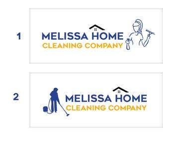 Melissa Home