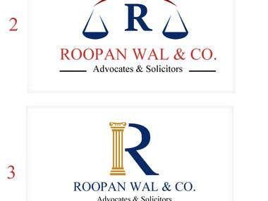 roopanwal