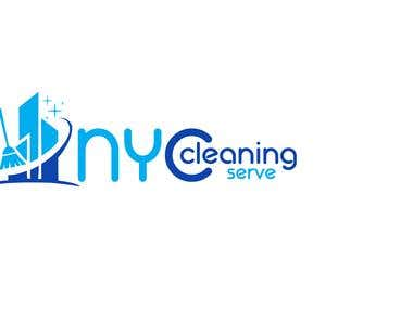 Nyc Cleaning