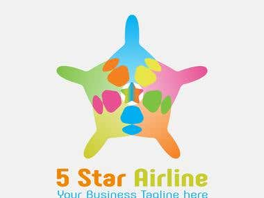5 STAR AIRLINE