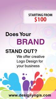 Banner/Ads Design