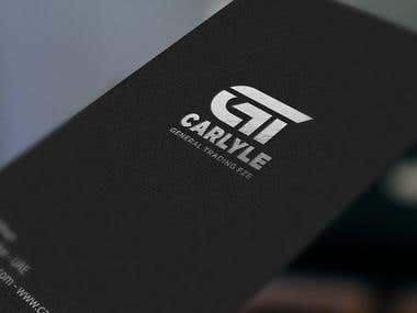 Logo Designing and Branding