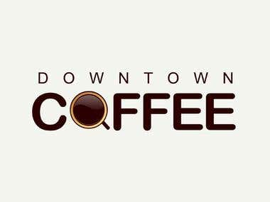 Downtown Coffee