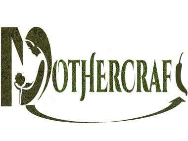 Mother Craft Logo