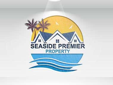 beach side property