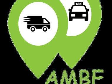 AMBE Cabs And Loading