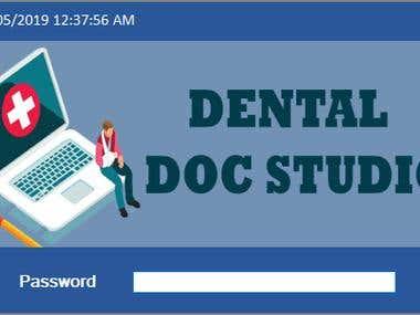 Dental Doc Studio