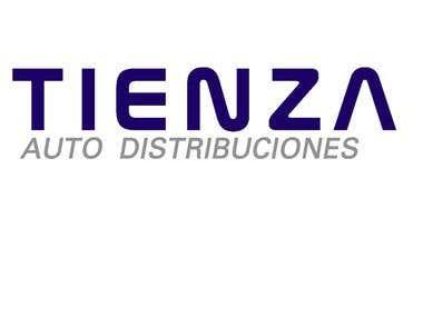 Atienza Auto Car Company