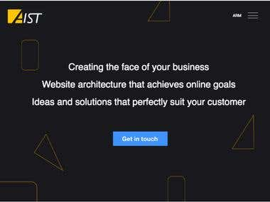 html5 css3 and bootstrap