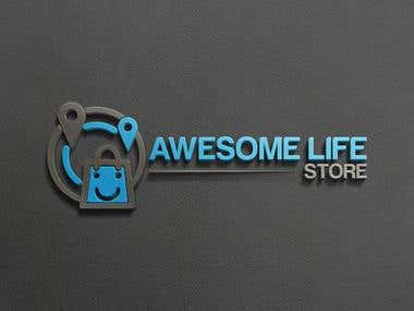 awesome life store...