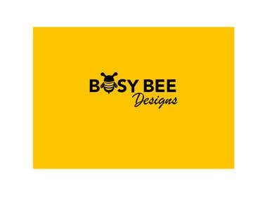 busy bee designs