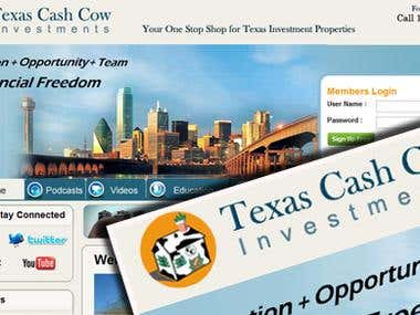 Texas Cash Cow Investments