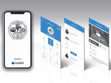 Mobile Applications - IADVL