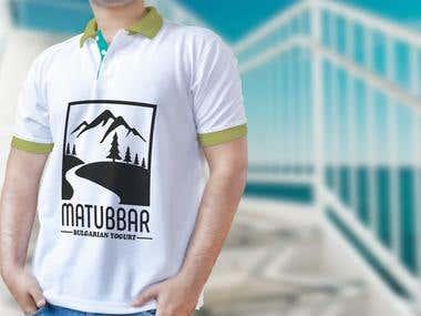 T -Shirt Design
