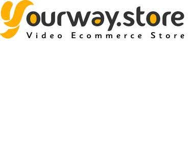 https://yourway.store/