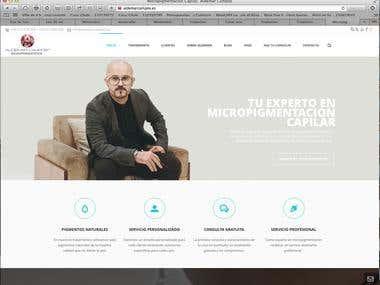 www.aldemarcampos.es