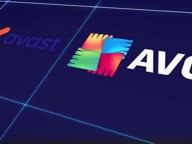 AV comparative APP commercial