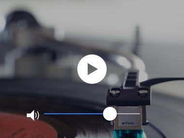 Radio UV