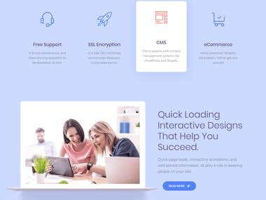 Naab Design
