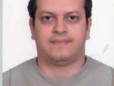 Copytyper, Translater, academic writer