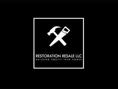 Restoration Resale