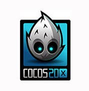 Cocos2dx Fighting game