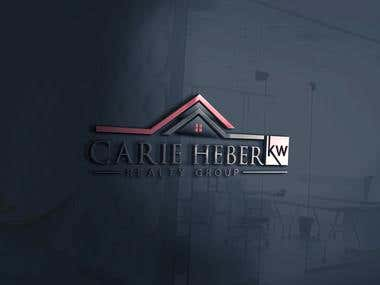 Carie Heber Realty Group