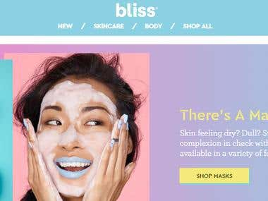 https://www.blissworld.com/