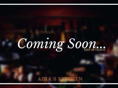 Teaser Coming Soon