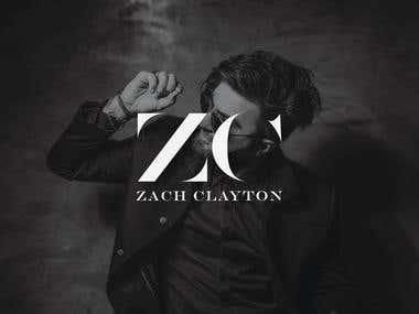 Zach Clayton