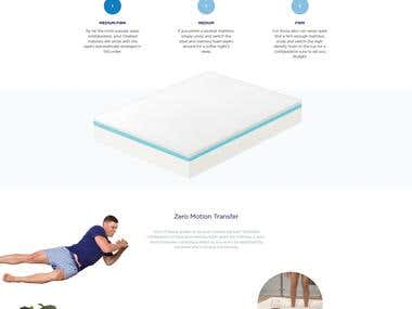 Mattress Sale Mattresses Memory Foam