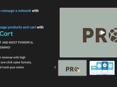 WordPress Custom Plugin Creation