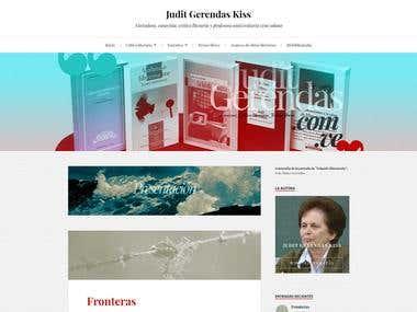 juditgerendas.com.ve