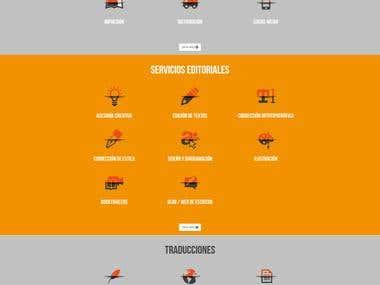 agencialiterariadelsur.com