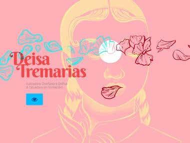deisatremarias.com.ve
