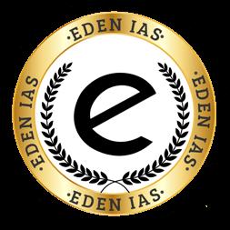 Our Logo Design Services Portfolio