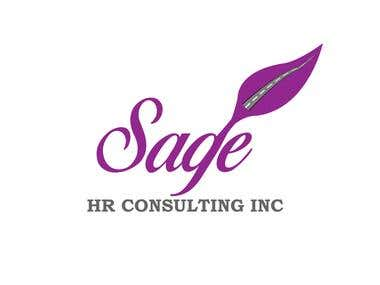 SAGE HR CONSULTING
