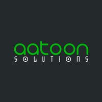 Aatoon Solutions Portfolio