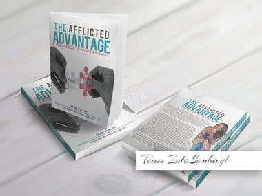 :: Book Cover ::