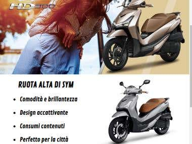 sym-italia